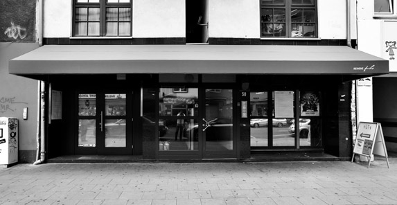 Reineke_Fuchs_Front