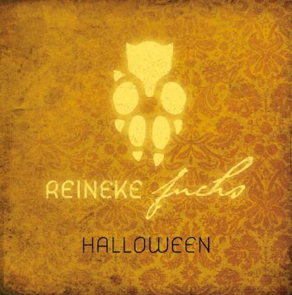 Halloween 31.10.2012