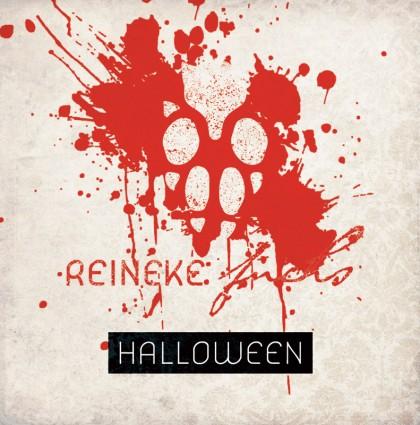 Halloween 31.10.2013