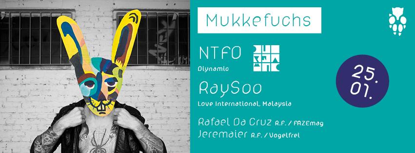 140125_Mukkefuchs_FB_Cover